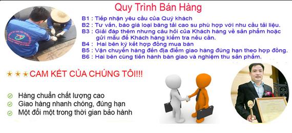 bang-tai-cao-su-heesung-bangtaicaosu