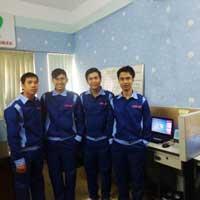 phòng-kỹ-thuật-300x297